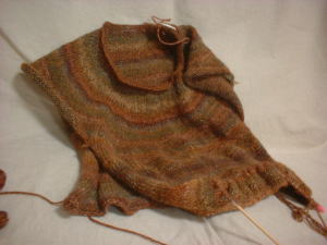 1-knit-sweater-1.jpg