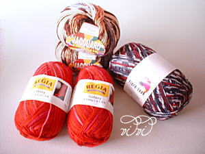 1-knit-yarns-1.jpg